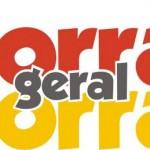 Site Torra Torra, www.torratorra.com.br