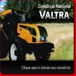 Trabalhe Conosco Consorcio Valtra