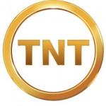 Trabalhe Conosco TNT
