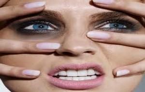Tratamento Estético para Olheiras – Dicas
