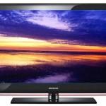 TVs LCD 32 Polegadas Casas Bahia