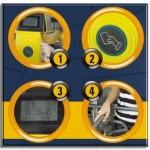 Vale Transporte Digital Passe Fácil