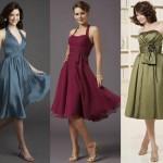 vestidos-para-casamento-no-civíl-modelos