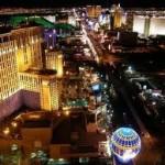 Viagem Turismo Las Vegas