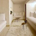 sofa-de-alvenaria-