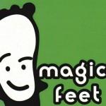 Magic Feet Calçados Lojas, Endereços