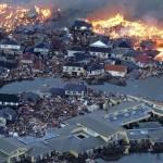 Terremoto No Japão 2011, Fotos, Vídeos, Novidades (1)