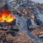Terremoto No Japão 2011, Fotos, Vídeos, Novidades (3)