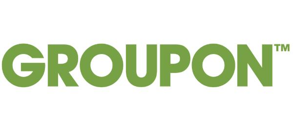 Site de Compras Coletivas Groupon como se Cadastrar