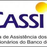 Cassi Saúde Família, www.cassi.com.br
