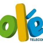 Olé Telecom Florianópolis, Planos, Banda Larga