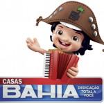 Atendimento Online Casas Bahia