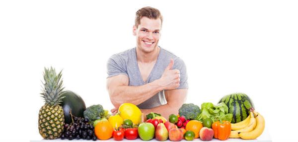 nutrição-esportiva-curso