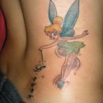 tatuagem-feminina-fada