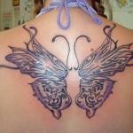 Tatuagem-Feminina-nas-Costas-2