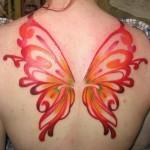 tatuagem-feminina-borboleta-nas-costas