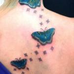 tatuagem-feminina-nas-costas-13