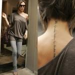 tatuagem-feminina-nas-costas-15