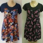 Vestidos Tamanhos Especiais Modelos (1)