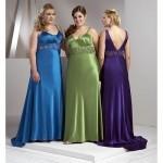 Vestidos Tamanhos Especiais Modelos (10)