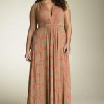 Vestidos Tamanhos Especiais Modelos (16)