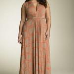 Vestidos Tamanhos Especiais Modelos (17)
