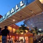 Melhores Locais para Compras em Miami