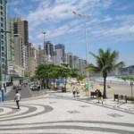 Apartamentos Para Alugar Balneário Camboriú SC