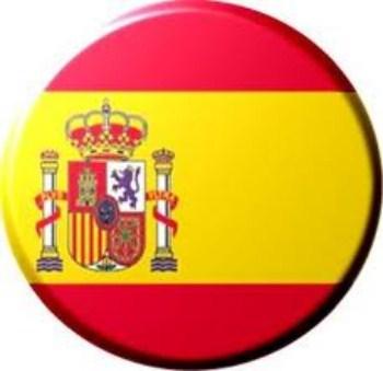 Aulas-de-Espanhol-Online