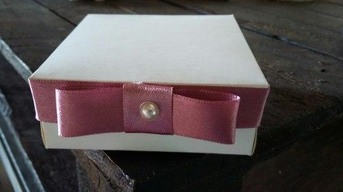As caixas podem ter vários formatos e tamanhos (Foto: Mercado Livre)