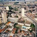 Casas a Venda em Guarulhos Barata