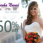 Compra Coletiva Casamento