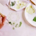 Cursos de Pintura Online