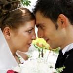 Decoracao-Para-Festas-de-Casamento-Ideias