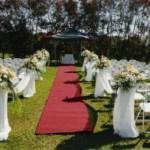 Decoracao-Para-Festas-de-Casamento-Ideias2