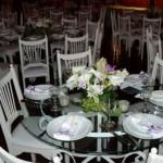 Decoracao-Para-Festas-de-Casamento-Ideias4