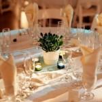 Decoracao-Para-Festas-de-Casamento-Ideias8