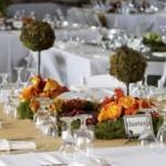 Decoracao-Para-Festas-de-Casamento-Ideias9