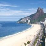 Praias mais Famosas RJ