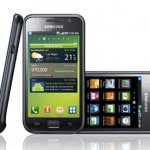 Smartphone Samsung, Modelos, Preços