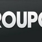 Groupon Campinas Ofertas e Descontos