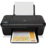 Impressoras com Scanner em Oferta