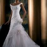 Loja Online de Vestidos de Noiva