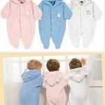 Lojas de Roupas de Bebê 25 de Março