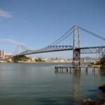 Lugares-Turisticos-em-Florianopolis-SC1