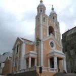 Lugares-Turisticos-em-Florianopolis-SC4