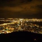 Lugares-Turisticos-em-Florianopolis-SC5