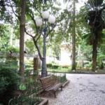 Lugares-Turisticos-em-Florianopolis-SC7