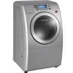 Máquina de Lavar Brastemp Lava e Seca