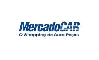mercado-car-auto-pecas-ofertas-lojas
